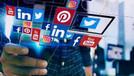 Twitter, Youtube ve Netflix kaldırılabilir mi?