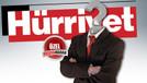 Hürriyet'in Ankara haber müdürü kim oldu?