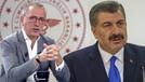 Altaylı'dan Fahrettin Koca'ya kritik soru!