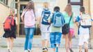 5 ilimizde okullar 31 Ağustos'ta açılmayabilir
