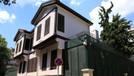 Atatürk'ün Selanik'teki evi için iğrenç teklif!