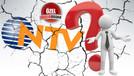 Hangi deneyimli isim NTV'ye veda etti?
