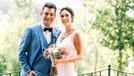 4 yıllık evliliği tek celsede bitti!
