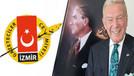 Hasan Tahsin Onur Ödülü bu yıl Uğur Dündar'a!