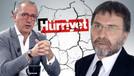 Altaylı'dan Ahmet Hakan'a Ayasofya çıkışı