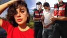 Pınar'ın son telefon görüşmeleri ortaya çıktı
