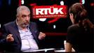 RTÜK üyesinden Haluk Kırcı tepkisi