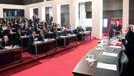 Kılıçdaroğlu'nun 'A Takımı'nda yeni düzen