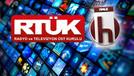 Mahkemeden flaş Halk TV kararı!