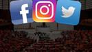 'Sosyal medya' teklifi Meclis'ten geçti