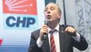 'İnce parti kuracak' iddialarında flaş gelişme