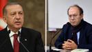 Yeni Şafak yazarından Erdoğan'a uyarı