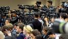 Gazeteciler için istihbarat talimatı