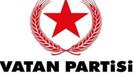 Vatan Partisi'nde taciz skandalı örtbas mı edildi?