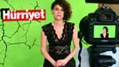 Hürriyet'e ''röportaj serimi çaldı'' suçlaması!