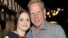 Ünlü yapımcının kızı hayatını kaybetti