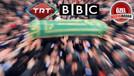 TRT ve BBC'nin duayen ismi hayatını kaybetti!