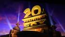 Disney, 85 yıllık markasına son veriyor