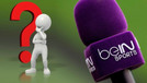 beIN Sports ünlü ekran yüzü ile yolları ayırdı