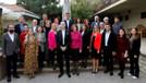 İletişim Danışmanlığı Şirketleri Derneği yeni yönetim kurulunu seçti! (Medyaradar/Özel)