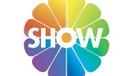 Show TV dizisi ekranlara veda ediyor! Final fragmanı yayınlandı!