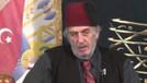 Fatih Altaylı'dan Kadir Mısıroğlu'na olay sözler: Yunan kazansaydı restoran ne olurdu!