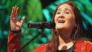 Ünlü sanatçı Sabah'ın röportaj teklifini reddetti