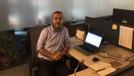 Dicle Elektrik'e enerji kökenli Kurumsal İletişim yöneticisi! (Medyaradar/Özel)