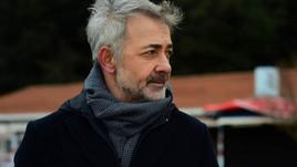 Mehmet Aslantuğ'un yeni işi şaşırttı!