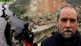 Türkiye'de bir sonraki deprem nerede olacak?
