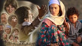 'Müslüm' filminin afişi açık arttırmada satılacak