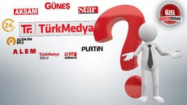 TürkMedya'da kriz! 24 TV kapanacak mı?