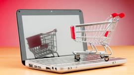 İnternetten alışveriş yapanlar için kritik uyarı