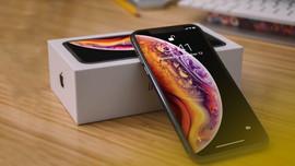 Yeni iPhone'lar Türkiye'de! İşte fiyatları!