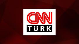 CNN Türk editörlerine o kelime yasaklandı!
