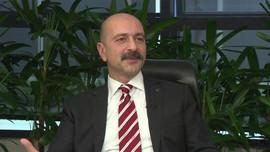 Mahkemeden Anadolu Ajansı'na şok Akın İpek kararı!