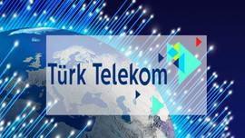 Türk Telekom internet zammını revize etti!