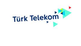 Türk Telekom internet fiyatlarını tekrar yayınladı
