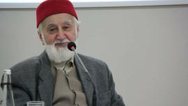 Mehmet Şevket Eygi'ye 'hadi çık konuş' çağrısı!