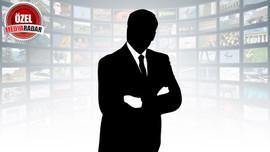 Hangi ünlü televizyoncu ekranlara geri döndü?