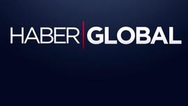 Yeni haber kanalı Haber Global'den flaş transfer!