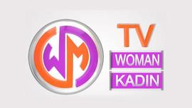 Woman TV'de yeni program! Hangi isim sunacak?