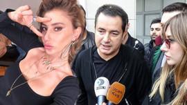 Aşk iddialarının ardından manidar fotoğraf!