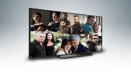 TV kanallarının sıradaki hamlesi ne?