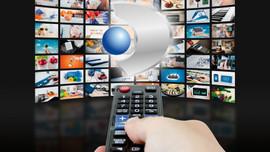 Kanal D'nin hangi dizisinin yayın günü değişti?