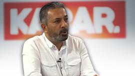 Erdoğan'ın eski danışmanından seçim iptaline tepki