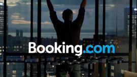 Bilirkişiden Booking.com'u rahatlatan rapor!