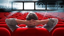 Sinemada krize çare teklifinde flaş gelişme!