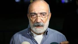 Ahmet Altan neden yeniden gözaltına alındı?