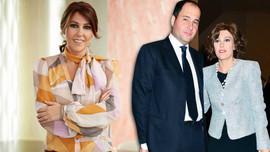 Hanzade Doğan ve Osman Boyner boşandı...